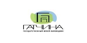 «Гатчина» приглашает юных художников