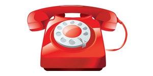 Прямая телефонная линия с вице-губернатором по ЖКХ и ТЭК