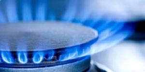 Распределительный газопровод низкого давления в микрорайоне «Загвоздка»
