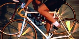 Где теперь ездить велосипедистам