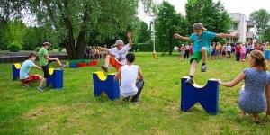 Летний отдых областных детей подготовлен