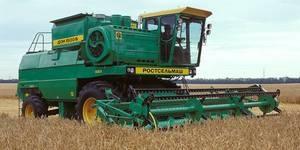 Финансирование сельского хозяйства увеличится