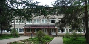 РЕЖИМ РАБОТЫ: Гатчинская клиническая межрайонная больница