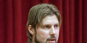 Суд вынесет решение по делу об экстрадиции Грозовского