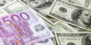 Новые правила обмена валюты свыше 15 тыс. руб.