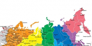 В Ульяновской области, Алтайском крае и Республике Алтай переведут часы