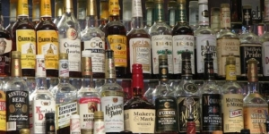 Пресечена незаконная торговля алкогольной продукцией на территории СНТ «Полет-2»