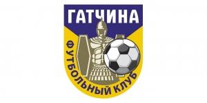 В преддверии нового футбольного сезона главной команды ФК «Гатчина»