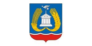 Гостиница Гатчине нужна в рамках градостроительного законодательства