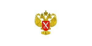 Кадастровая палата прекращает приём-выдачу документов