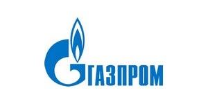В Гатчинском районе построят автомобильную газонаполнительную компрессорную станцию