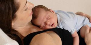 Pейтинг благоприятствования рождаемости в РФ