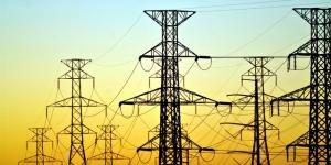 ВНИМАНИЕ!!! Отключение электроэнергии в Пудомягах