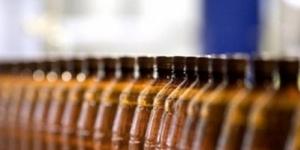 Пиво не будут продавать в пластиковой упаковке