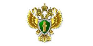 В отношении МУП ЖКХ «Сиверский» возбуждены дела