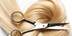 «Мир красоты - 2015» - шоу-конкурс по парикмахерскому искусству