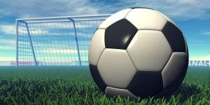 Международный товарищеский матч, посвященный Дню города Гатчины