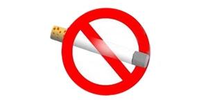 Законопроект, вводящий штрафы за продажу сигарет женщинам до 40 лет
