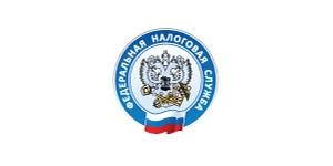 Должник оплатил 16 миллионов рублей