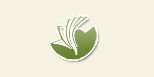 Программа мероприятий библиотек МБУ «ЦБС города Гатчины» на июль 2014 г.