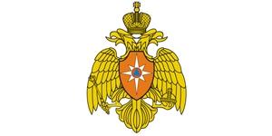 Интернет-сервис МЧС России для поиска людей