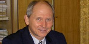 ВНИМАНИЕ!!! Калугин Александр Романович подал в отставку