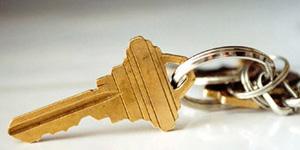 795 семей нуждаются в улучшении жилищных условий