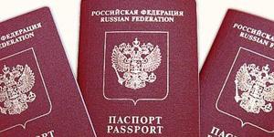 200 тысяч за сокрытие иностранного гражданства